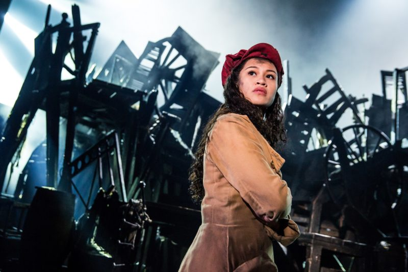 09_LES_MIZ_TOUR_2_18_1296._Emily Bautista as Eponine