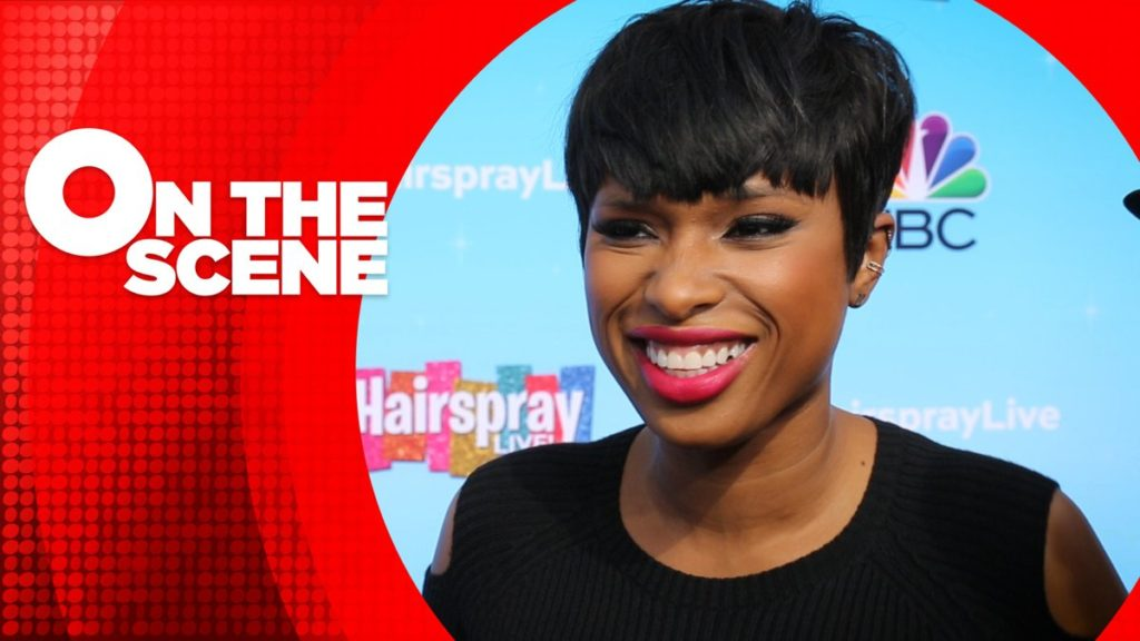 Still - On the Scene - Hairspray Live!