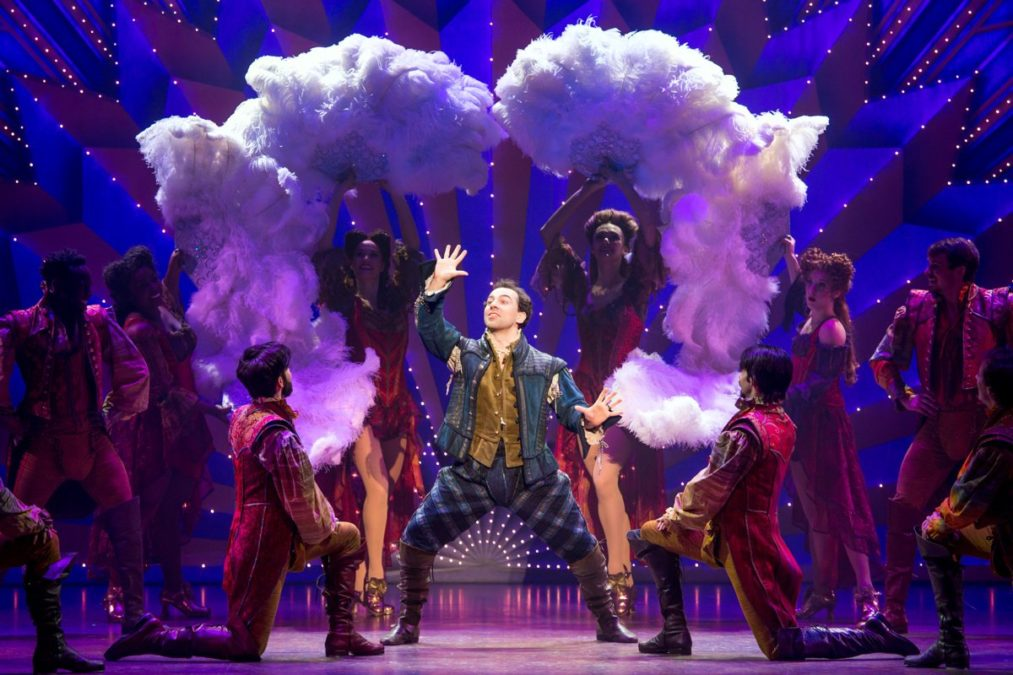 TOUR-Something Rotten-CU-1/17