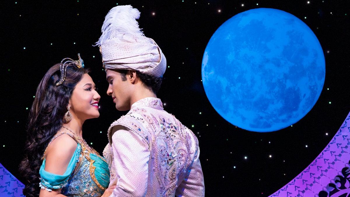 TOUR-Aladdin-Kaena Kekoa-Jonah Ho'okano-Photo by Deen van Meer-10/19