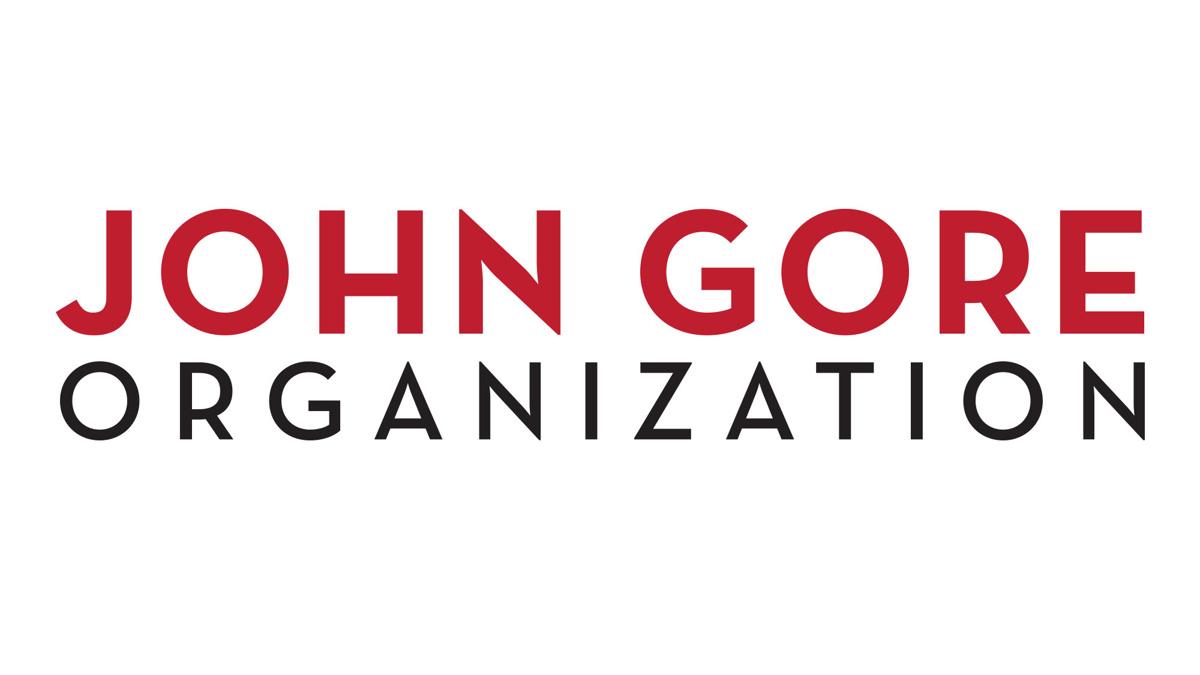 new John Gore Organization logo - USE THIS ONE - 10/2019
