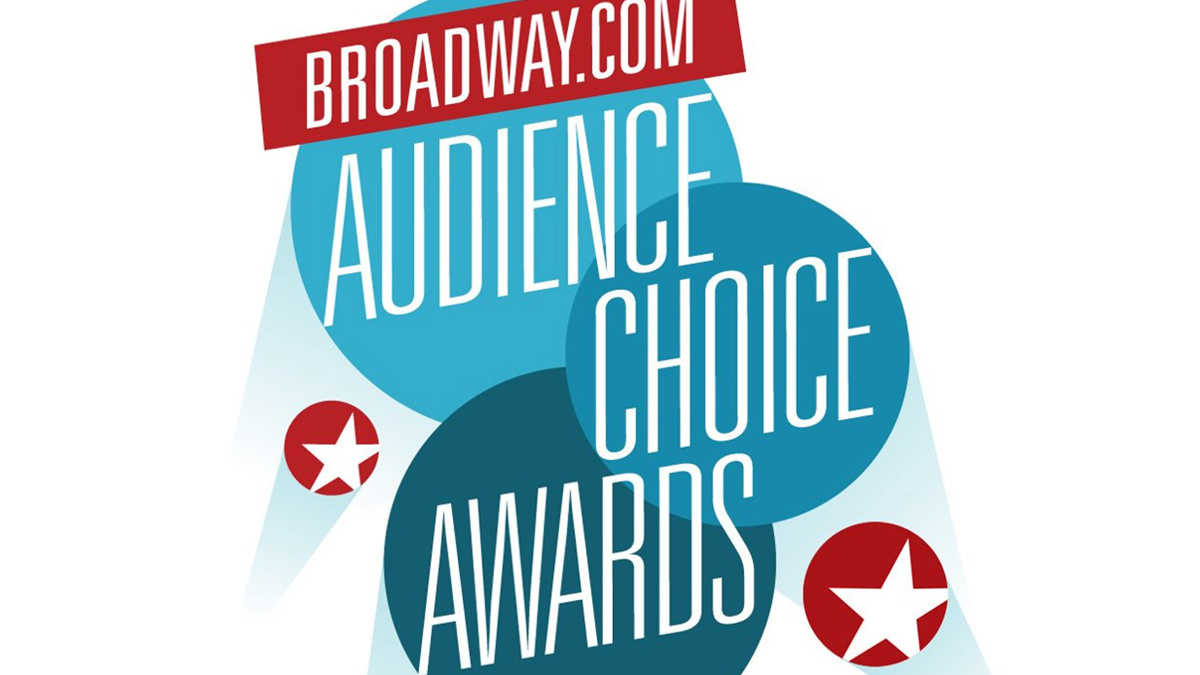 LOGO - Broadway.com Audience Choice Awards - High Res